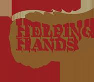 hhovv_logo