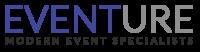 Eventure Logo 2016